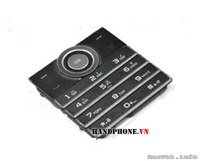 http://www.raovat.info/upload/2015-12-29/u99861-keypad_philips_x513_1.jpg