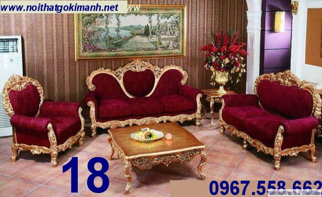 http://www.raovat.info/upload/2017-01-11/u130792-sofa-tan-co-dien-18.jpg
