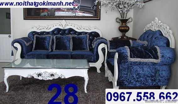 http://www.raovat.info/upload/2017-06-07/u135589-sofa-tan-co-dien-28.jpg