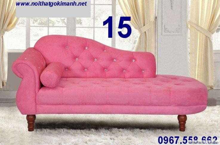 http://www.raovat.info/upload/2017-06-23/u136096-sofa-tan-co-dien-15.jpg