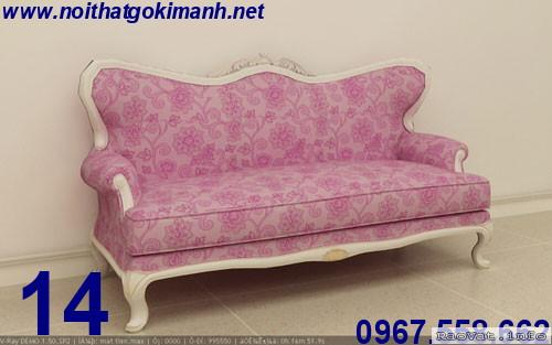 http://www.raovat.info/upload/2017-07-08/u104962-sofa-tan-co-dien-14.jpg