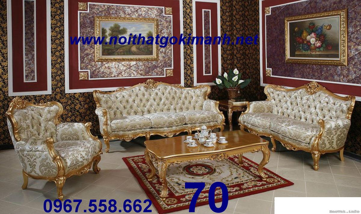 http://www.raovat.info/upload/2017-07-10/u104962-sofa-co-dien-70.jpg