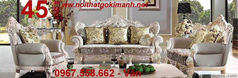 http://www.raovat.info/upload/2017-08-15/u132787-sofa-co-dien-45.jpg