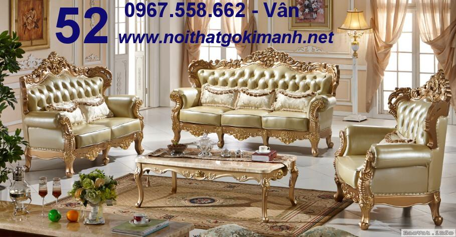 http://www.raovat.info/upload/2017-08-29/u105370-sofa-co-dien-52.jpg