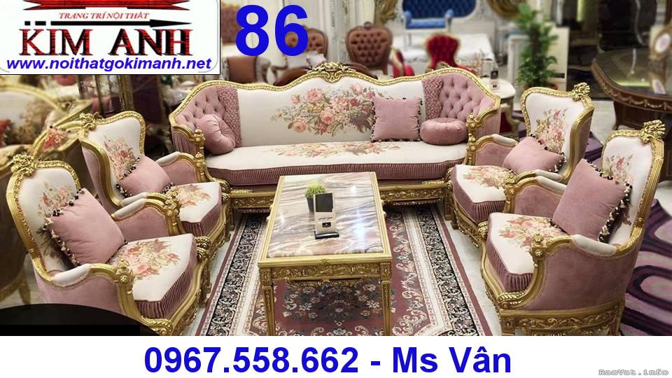 http://www.raovat.info/upload/2017-10-07/u131608-sofa-co-dien-86.jpg