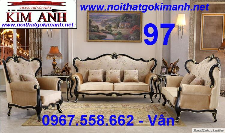 http://www.raovat.info/upload/2017-10-27/u133890-sofa-co-dien-97.jpg