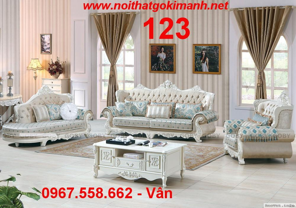 http://www.raovat.info/upload/2017-12-04/u133733-sofa-co-dien-123.jpg