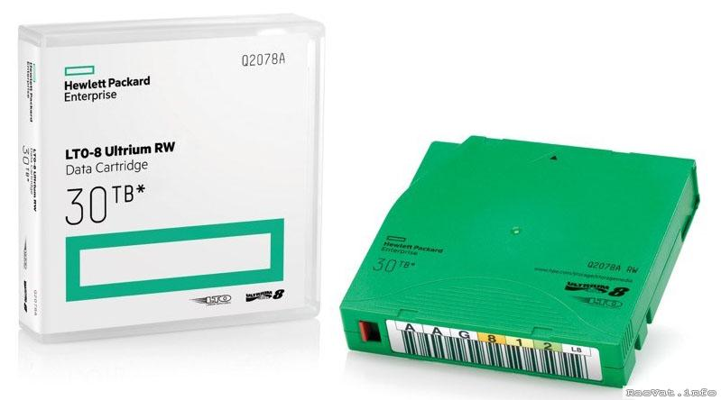 http://www.raovat.info/upload/2018-03-08/u78272-hp-lto8-cartridge-4.jpg