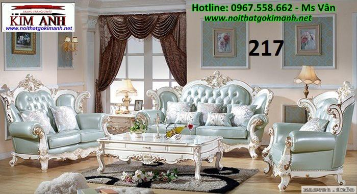 http://www.raovat.info/upload/2018-04-20/u136096-sofa-co-dien-217.jpg