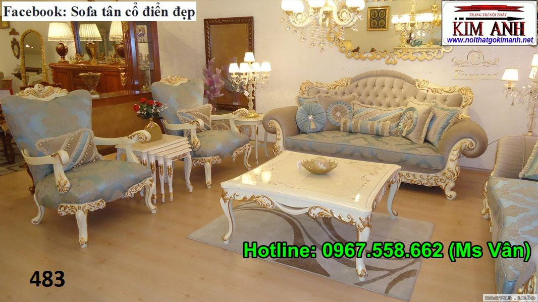 http://www.raovat.info/upload/2018-07-24/u131608-sofa-co-dien-483.jpg