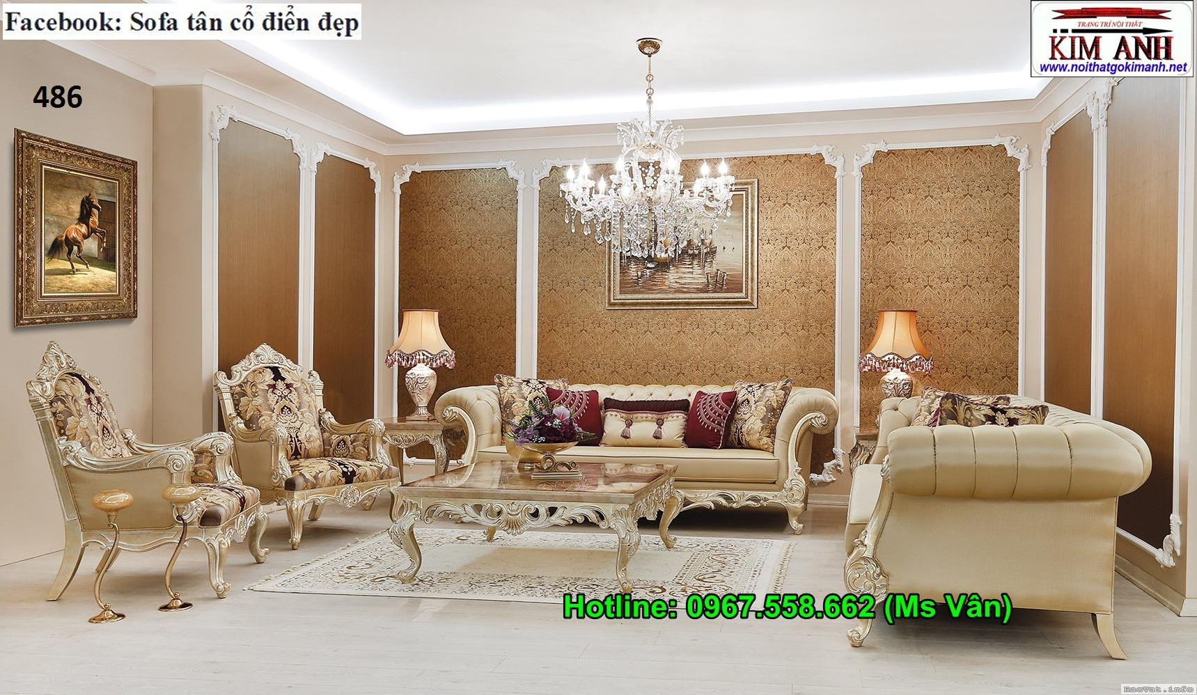 http://www.raovat.info/upload/2018-08-09/u130785-sofa-co-dien-486.jpg