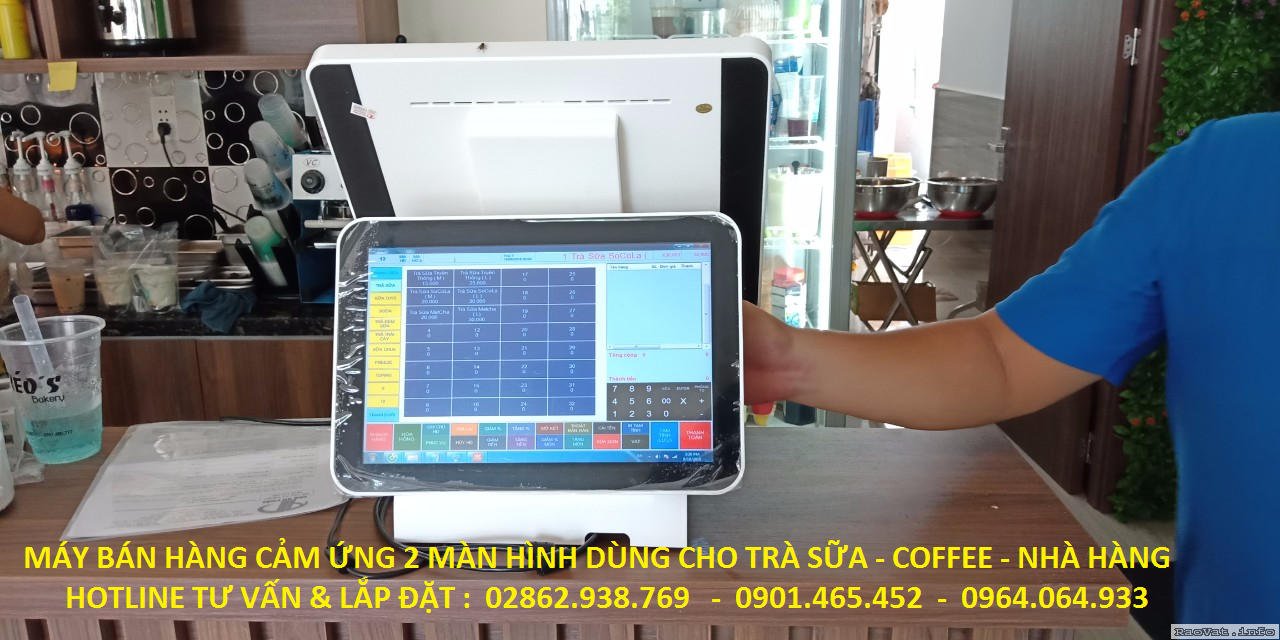 http://www.raovat.info/upload/2018-08-21/u105633-ban-may-tinh-tien-cam-ung-2-ma.png