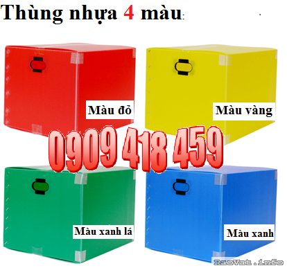 http://www.raovat.info/upload/2018-08-22/u130244-thung-nhua-carton-day-xep.png