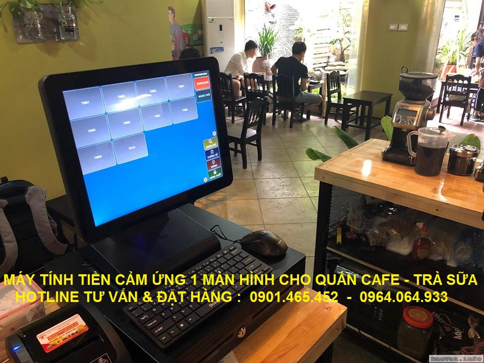 http://www.raovat.info/upload/2019-08-02/u105633-may-tinh-tien-pos-cam-ung-doi-.jpg
