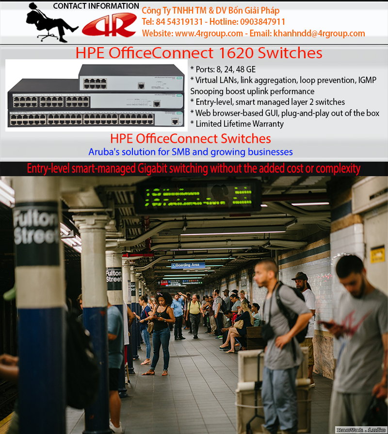 http://www.raovat.info/upload/2019-08-02/u78272-hpe-officeconnect-1620-switche.png