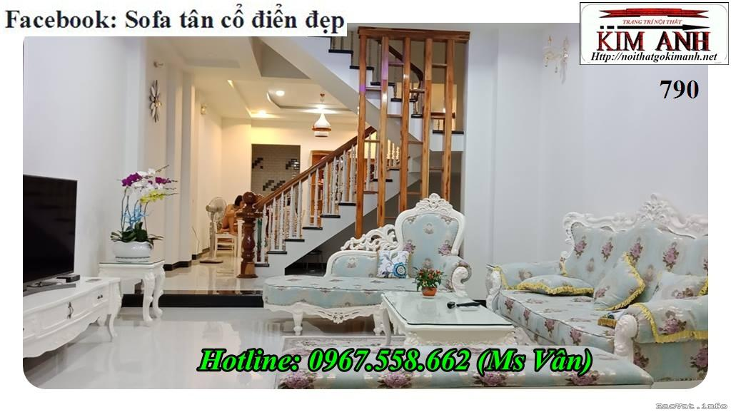 http://www.raovat.info/upload/2019-08-14/u130530-sofa-co-dien-790.jpg