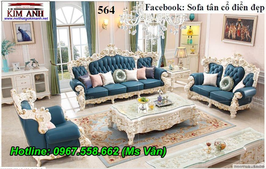 http://www.raovat.info/upload/2020-10-21/u133733-sofa-co-dien-564.jpg
