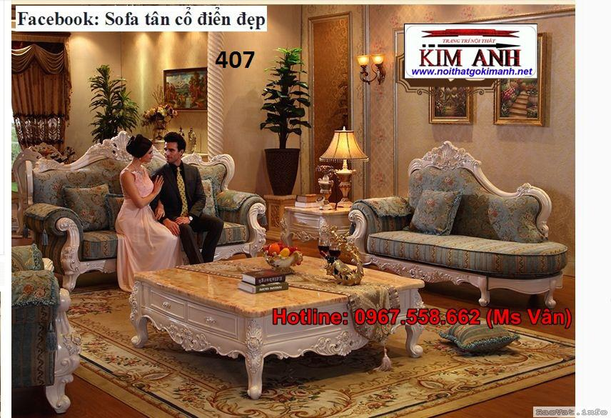 http://www.raovat.info/upload/2020-11-14/u131303-sofa-co-dien-407.jpg